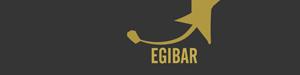 Egibar Asesores